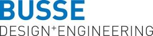 BUSSE Design+Engineering unic Gründer