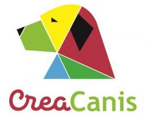 unic Partner CreaCanis Logo