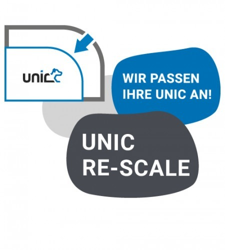 unic Re-Scale