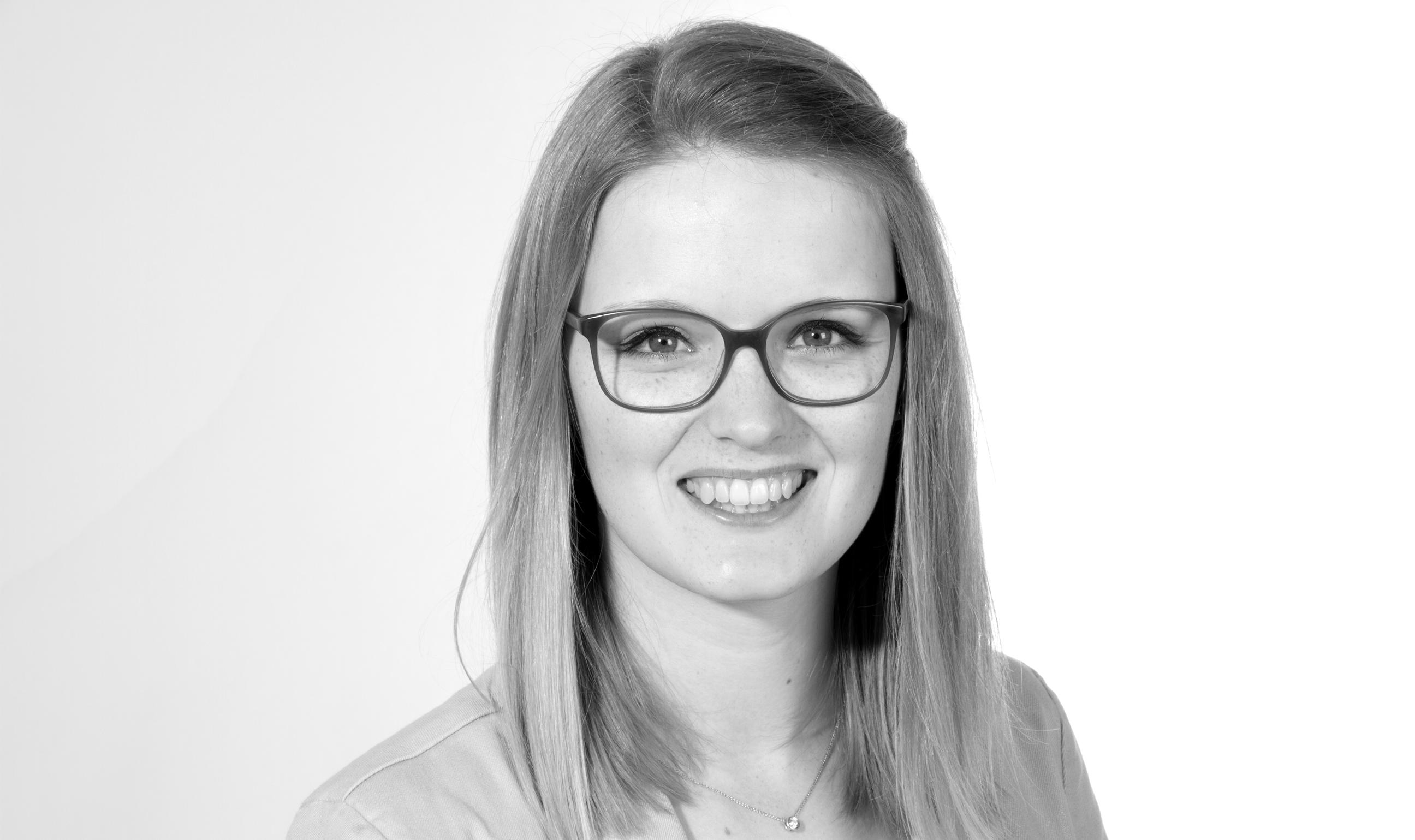 unic Kundenservice - Carina Frohberger