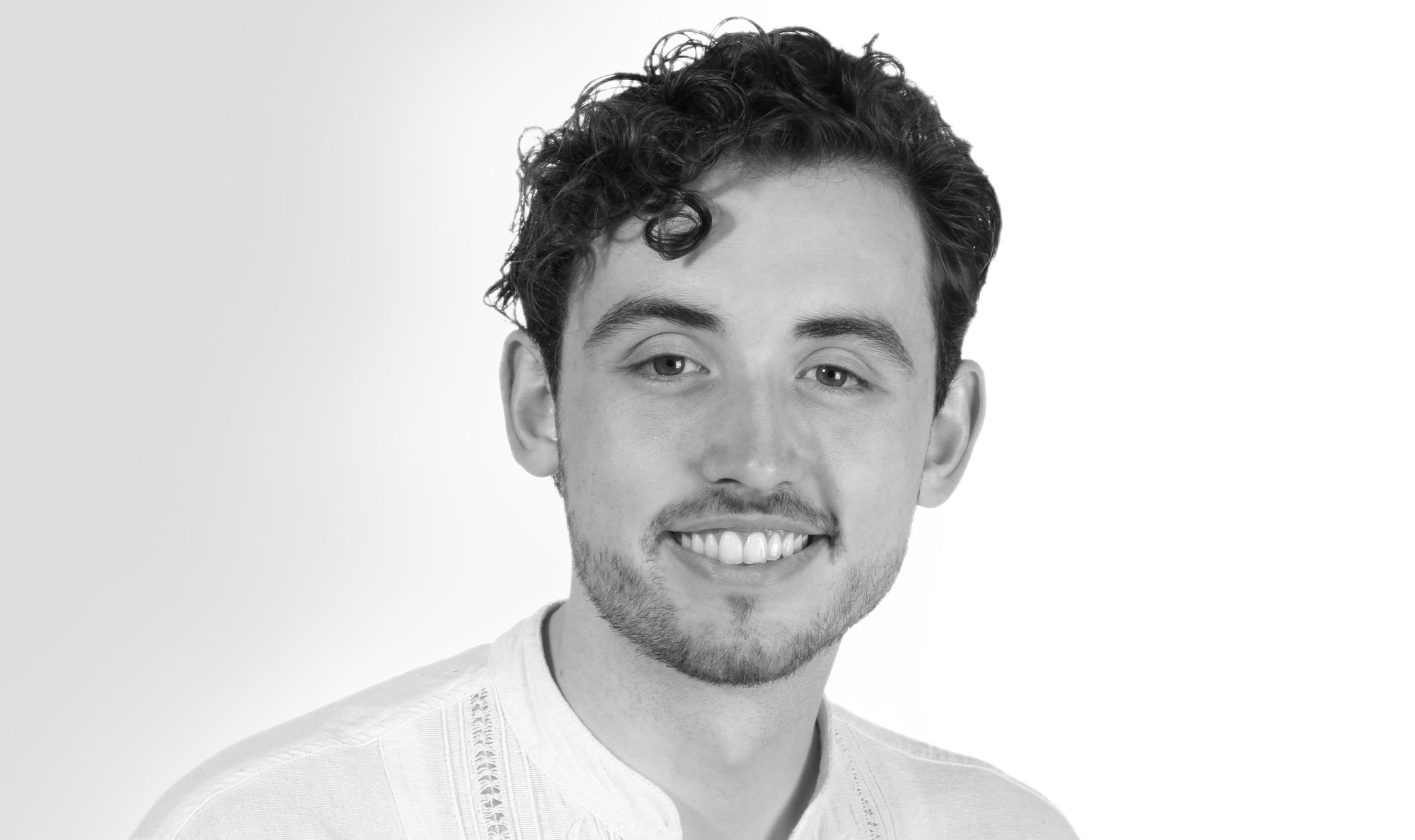 unic Kundenservice - Daniel Otto