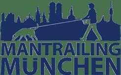 Logo Mantrailing München